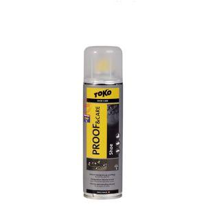 Shoe Proof & Care skoimpregnering 250 ml