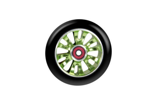 Vicious 110mm Hjul