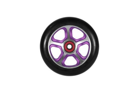 Filth 110mm Hjul