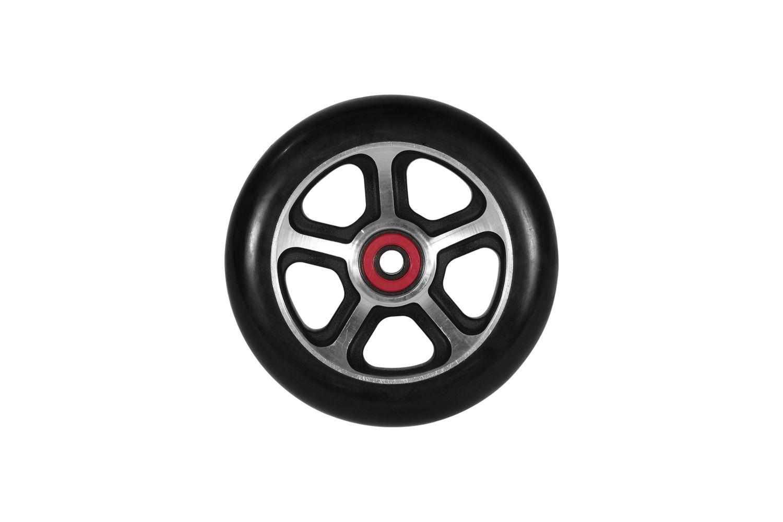 MADD Filth 110mm Hjul