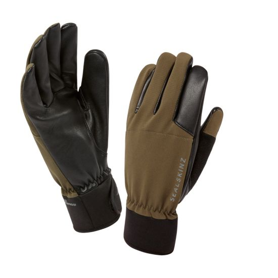 Hunting Glove OLIVEN