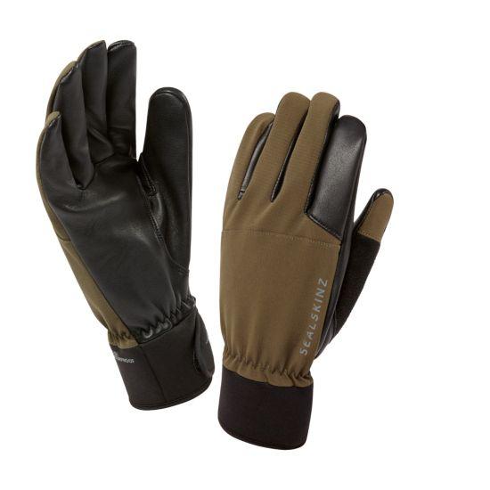 Hunting Glove