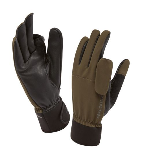 Shooting Glove OLIVEN