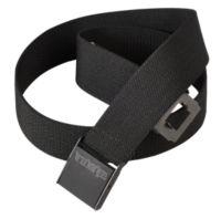 Flex Belte