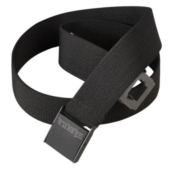 Flex Belte BLACK