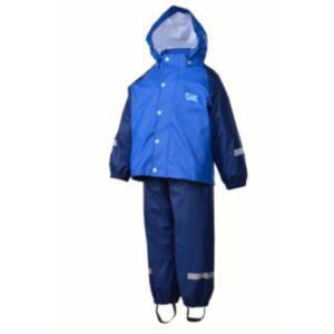 Plopp regnsett barn