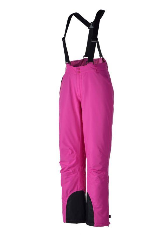 Snota Bukse Dame ROSE VIOLET