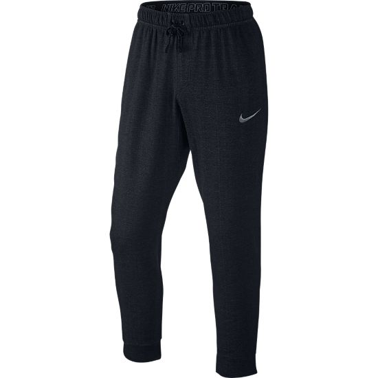 Dri-Fit Touch Fleece Pant