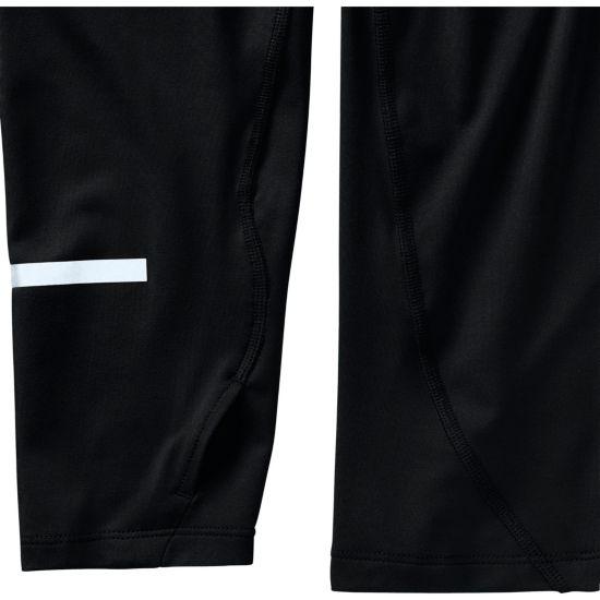 Element Treningsoverdel Herre 010-BLACK
