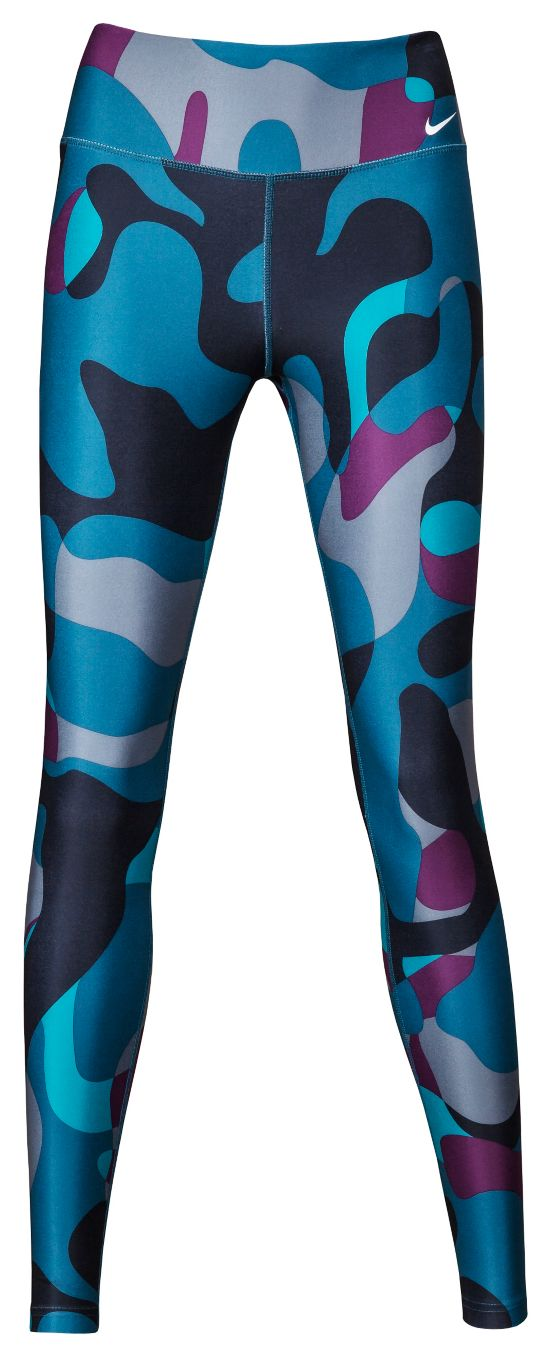Legend 2.0 Tights Dame