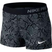 Nike Pro Treningsshorts Dame