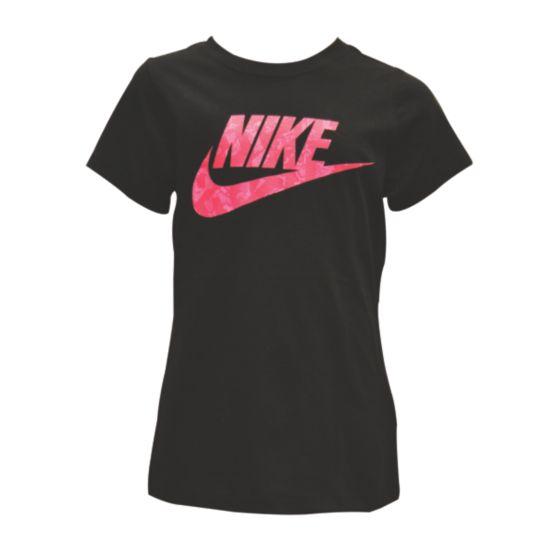 T-skjorte Junior