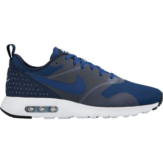 Air Max Tavas Fritidssko Herre COASTAL BLUE/CS