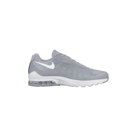 Air Max Invigor Fritidssko Herre WOLF GREY/WHITE
