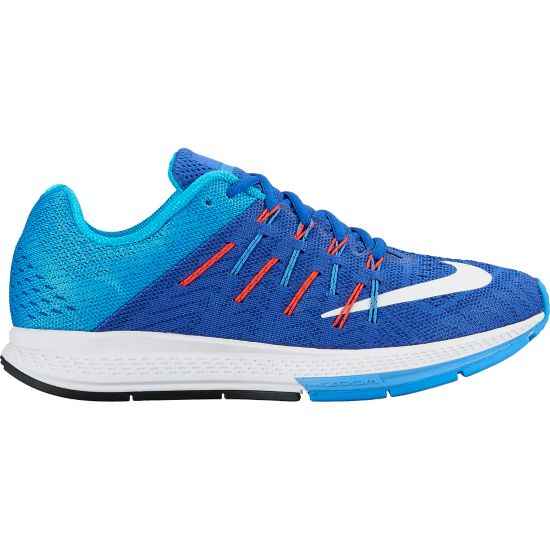 Air Zoom Elite 8 Løpesko Dame RCR BLUE/WHITE-