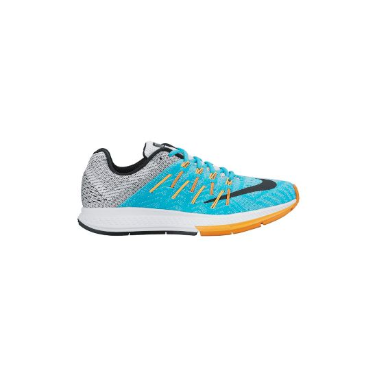 Air Zoom Elite 8 Løpesko Dame GMM BLUE/BLK-LS