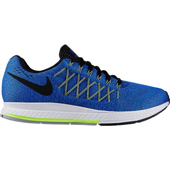 Air Zoom Pegasus 32 Løpesko Herre 401-GM ROYAL/BL