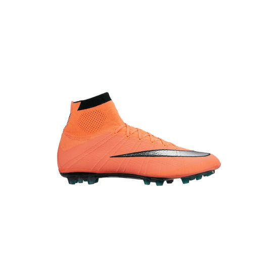 Mercurial Superfly AG Fotballsko Kunstgress