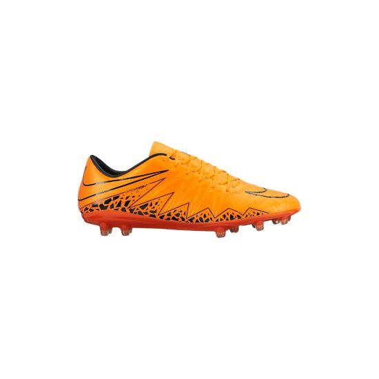 Hypervenom Phinish FG Fotballsko Gress N/A