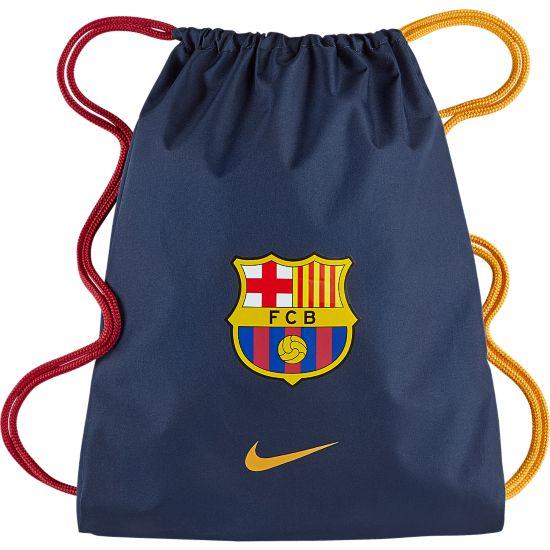 Barcelona Gymbag