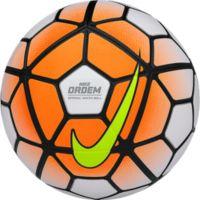 Ordem 3 Fotball