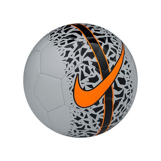 React Fotball
