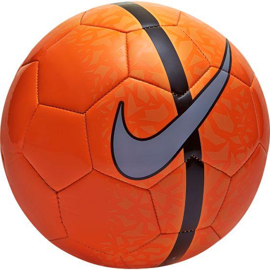 React Fotball 657-UNIVERSITY