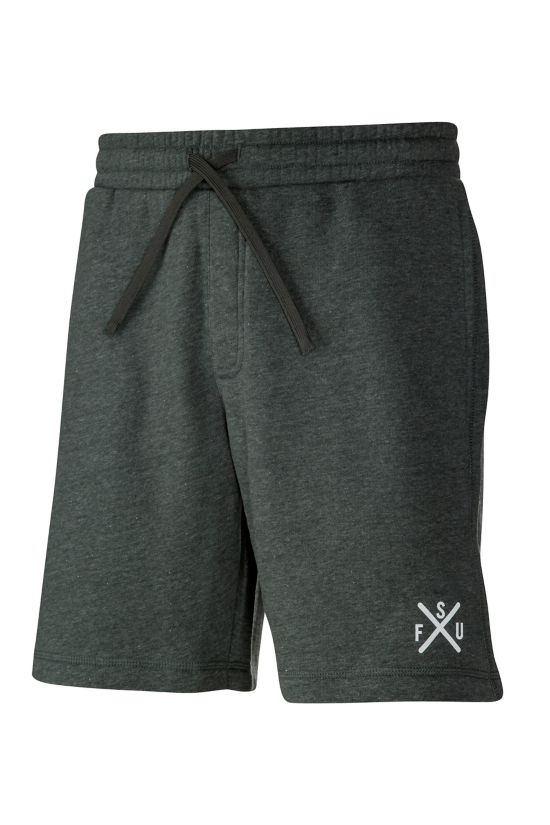 Larry Shorts Herre ANTHRACITE