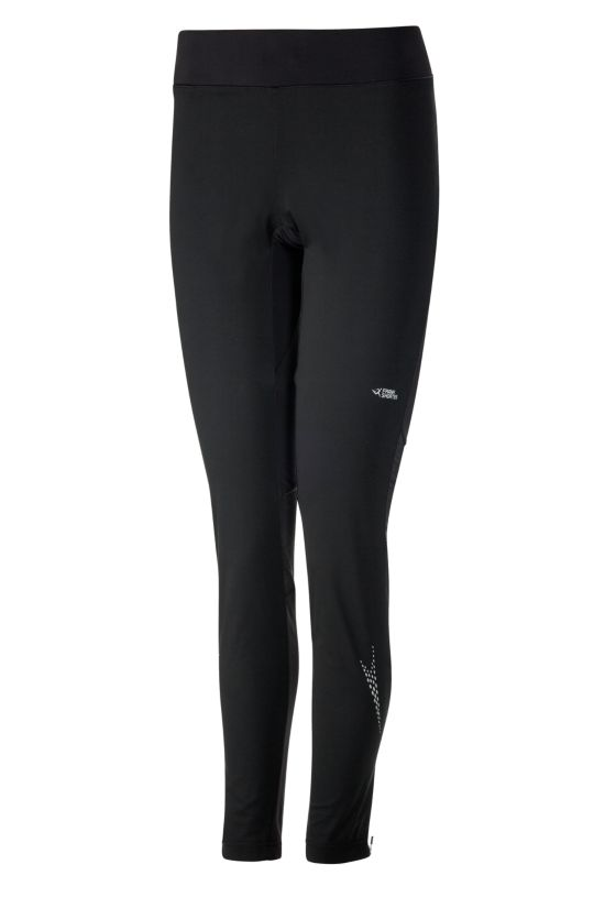 Risa II Long Tight Windprotection Dame