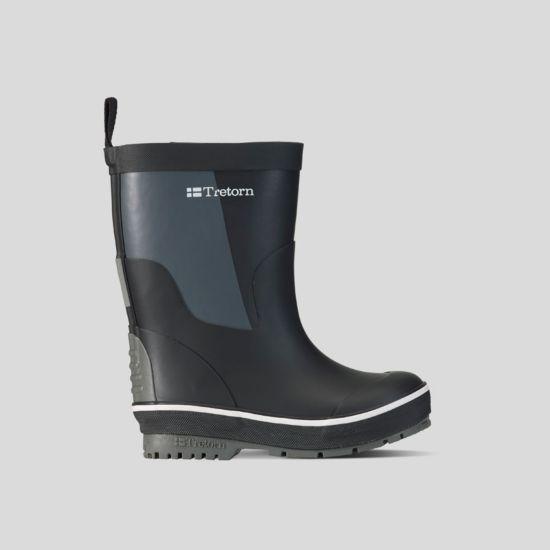 Rainman Støvler
