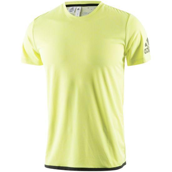 Uncontrol Climachill T-skjorte Herre  CHLFYM