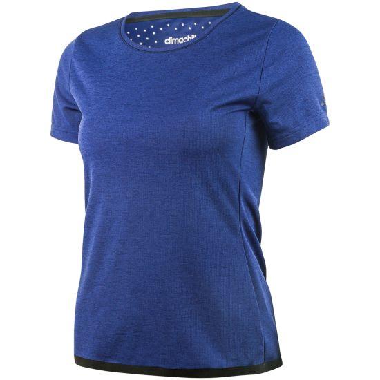 Uncontrol Climachill T-skjorte Dame