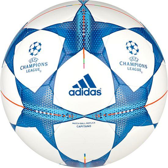 Finale Replica Fotball