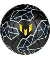 Messi Trikseball