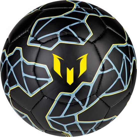 Messi Trikseball