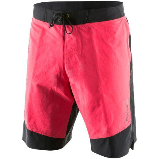 Os Cordura Shorts Herre NEOCHE/BLACK