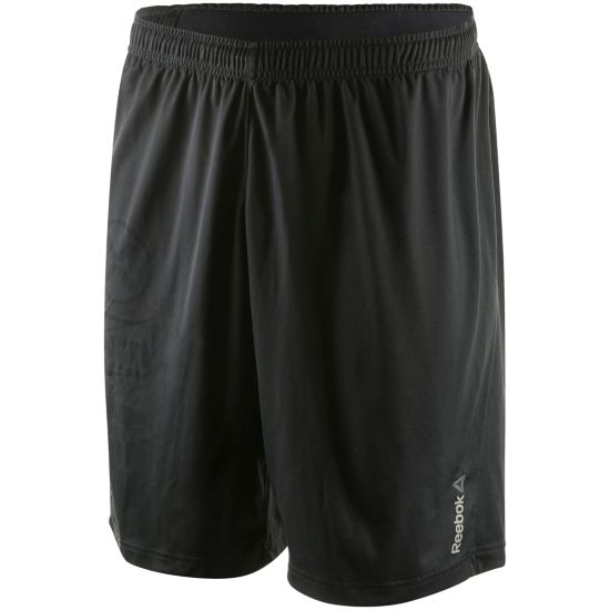 One Series Graphic Knit Shorts