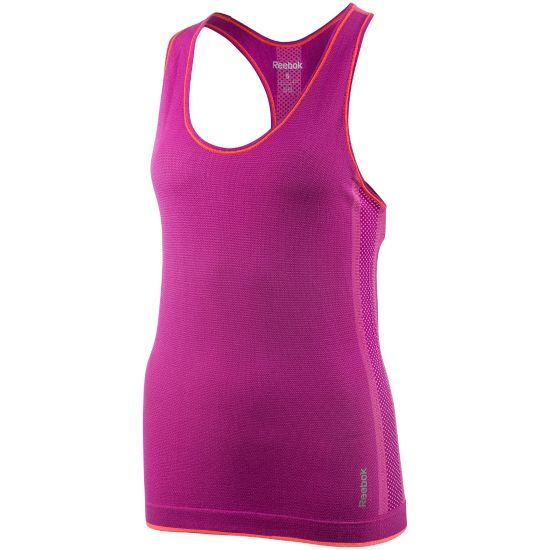 Sport Essentials Tank Top Dame
