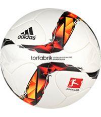 Torfabrik Offisiell Matchball Bundesliga