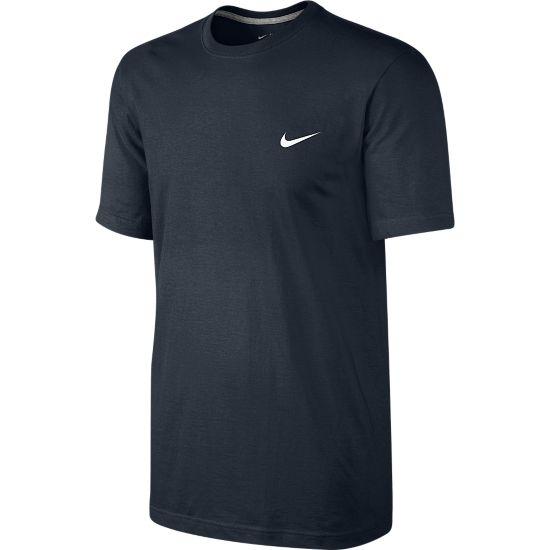 Swoosh T-skjorte Herre