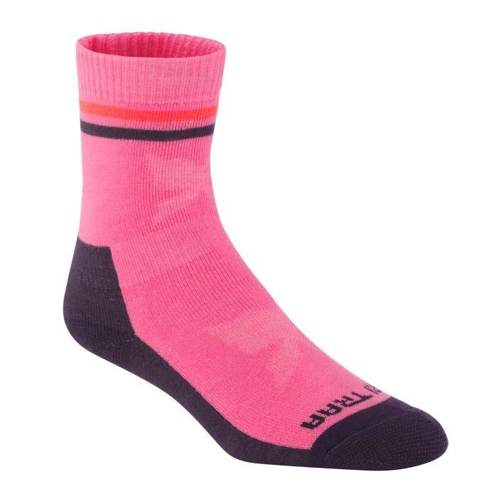A Wool Sock ullsokk dame
