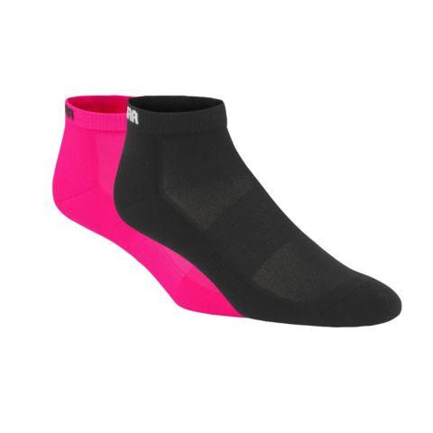 Skare 2-pk teknisk sokk dame KPK