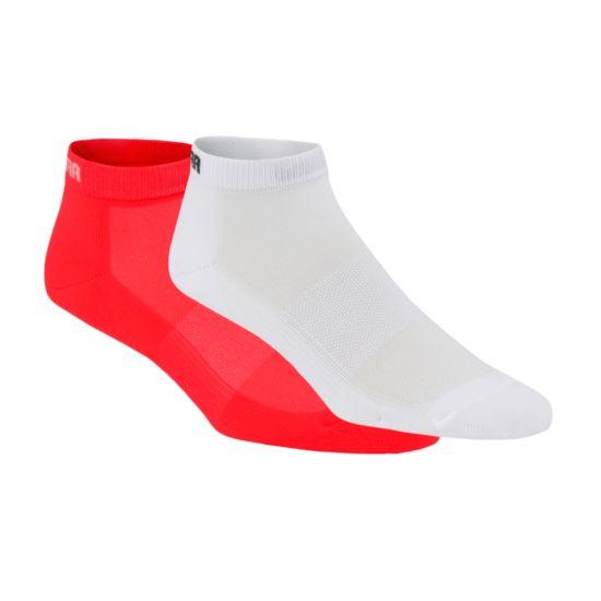 Skare Sock 2-pk COR