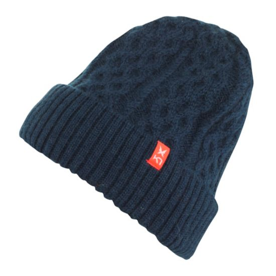 Mølster Lue NAVY