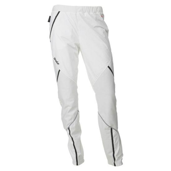Elite Bukse Dame BRIGHT WHITE