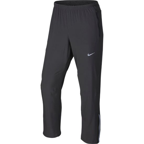 Dri-Fit Stretch Bukse Herre