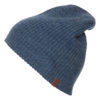 Rav Hat