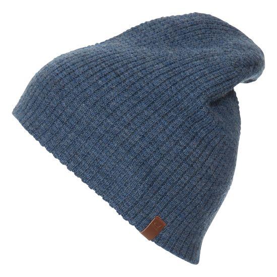 Rav Hat NAVY MELANGE