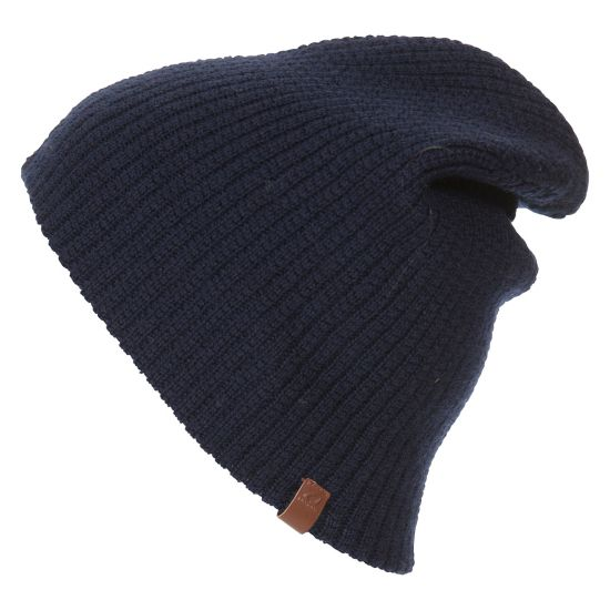 Rav Hat NEW NAVY