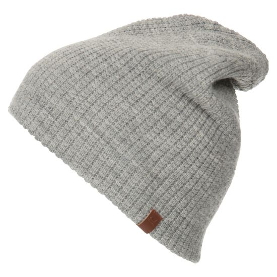 Rav Hat GREY MELANGE